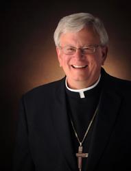 Bishop Ricken5 Harmann Studios 2013 WEB