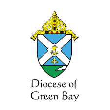 green bay diocese