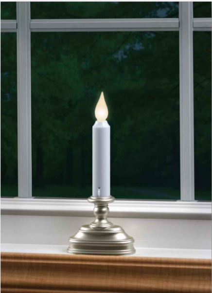 easter vigil candle